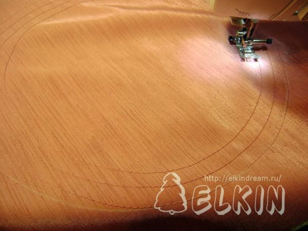 Изготовление подушки с аппликацией (8)